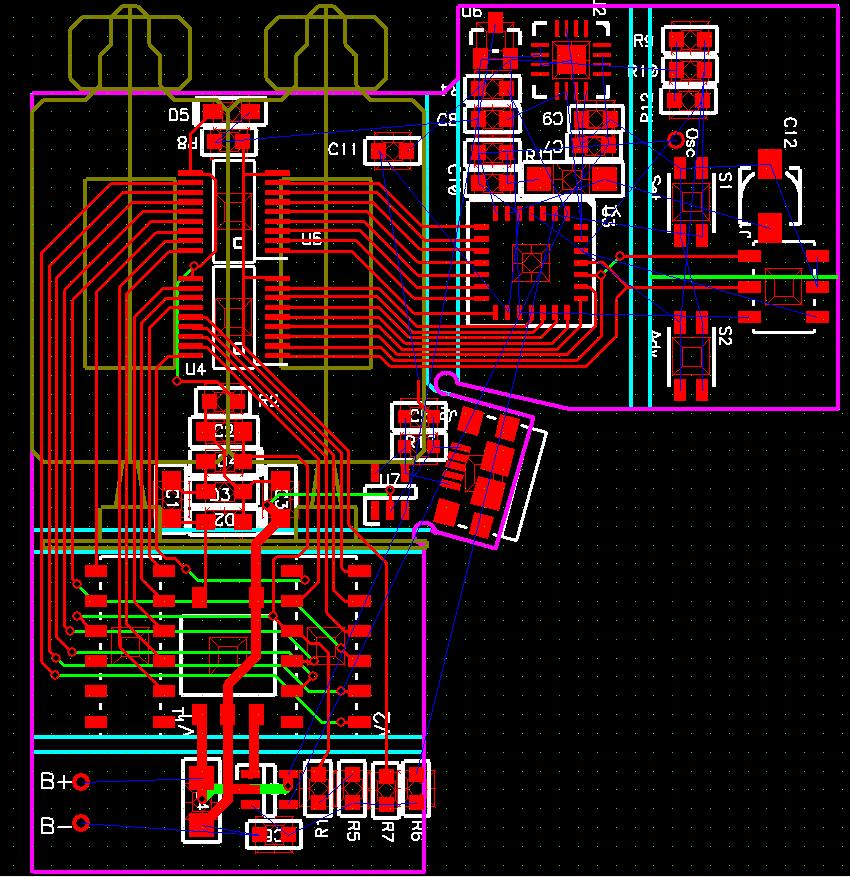 ee8343627084 ... 44K nwlb-case-lit.jpg 2012-09-15 17 55 300K nwlb-proto-front.jpg 2012-09-15  17 52 330K nwlb-proto-right.jpg 2012-09-15 17 52 164K nwlb-proto-top.jpg ...