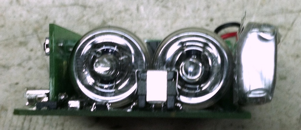 88f83b286c73 ... nwl proto1 fronta.jpg 2012-04-05 21 55 237K nwla6pcba.png 2012-04-17  00 14 44K nwlb-case-lit.jpg 2012-09-15 17 55 300K nwlb-proto-front.jpg 2012- 09-15 ...